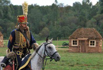 Co to oznacza dla Rosji Dzień Borodino?