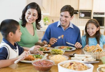 La familia extendida – es … la familia nuclear y extendida