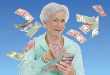 Gdzie opłaca się wziąć kredyt na emeryta? Korzystny kredyt dla seniorów w Sbierbanku
