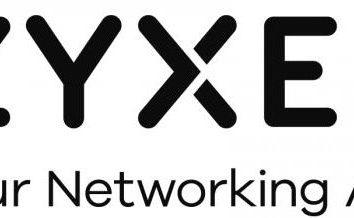 Router ZyXEL Keenetic Viva: opinie, recenzje, cechy, podłączenie i konfiguracja