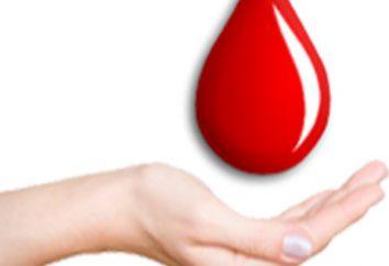 Sanguinamento durante la gravidanza all'inizio della gravidanza: cause