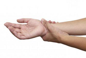 Choroba Stilla u dorosłych i dzieci: przyczyny, objawy, leczenie